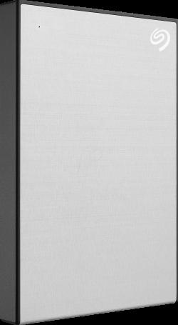 SEAGATE-One-Touch-Potable-1TB-USB-3.0-MAC