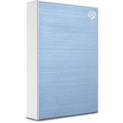 SEAGATE-One-Touch-Potable-2TB-USB-3.0