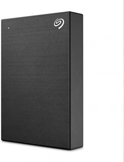 SEAGATE-One-Touch-Potable-4TB-USB-3.0