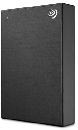 SEAGATE-One-Touch-Potable-5TB-USB-3.0