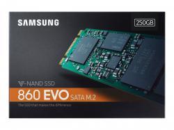 SAMSUNG-SSD-860-EVO-250GB-M.2-SATA