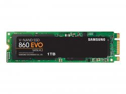 SAMSUNG-SSD-860-EVO-1TB-M.2-SATA