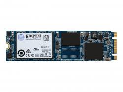 KINGSTON-120GB-SSDNow-UV500-M.2