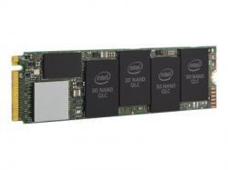 INTEL-SSD-660P-2TB-M.2-80mm-PCIe-3.0-x4-3D2-QLC-Retail-Box-Single-Pack