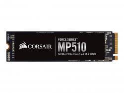 CORSAIR-SSD-240GB-MP510-NVMe-PCIe-M.2