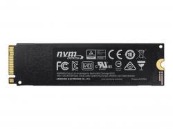 SAMSUNG-970-EVO-Plus-SSD-250GB-NVMe-M.2