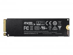 SAMSUNG-970-EVO-Plus-SSD-500GB-NVMe-M.2