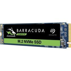 SEAGATE-BarraCuda-510-SSD-250GB-ZP250CM3A001-PCIE-Single-pack