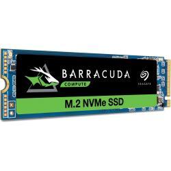 SEAGATE-BarraCuda-510-SSD-500GB-ZP500CM3A001-PCIE-Single-pack