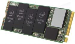 INTEL-SSD-665P-2TB-M.2-80mm-PCIe-3.0-x4-3D3-QLC-Retail-Single-Pack