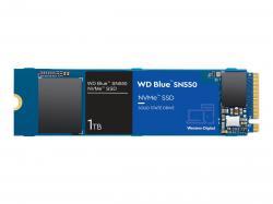 WD-Blue-SSD-SN550-NVMe-1TB-M.2-2280-PCIe-Gen3-8Gb-s-internal-single-packed