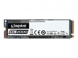 SSD-Kingston-250GB-KC2000-PCIe-Gen-3.0-x-4-NVMe-PCIe-Slot-M.2-2280-3D-NAND