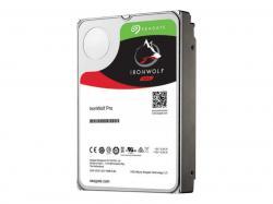 SEAGATE-Ironwolf-PRO-Enterprise-NAS-HDD-10TB