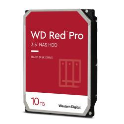 WD-Red-Pro-10TB-SATA-6Gb-s-256MB-Cache-Internal-3.5Inch-7200rpm