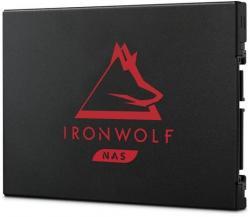 SEAGATE-IronWolf-125-SSD-500GB-SATA-6Gb-s-2.5inch-height-7mm-3D-TLC-24x7-BLK