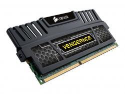 4GB-DDR3-1600-CORSAIR