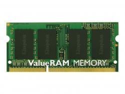 4GB-DDR3-SODIMM-1600-KINGSTON