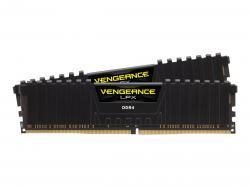 2x8GB-DDR4-3000-Vengeance-LPX-Black-KIT