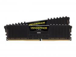 2x8-DDDR4-3200-CORSAIR-Vengeance-LPX-KIT