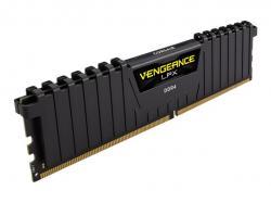 16GB-DDR4-3000-CORSAIR