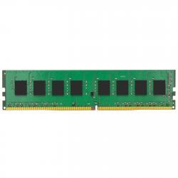4GB-DDR4-2400-Kingston