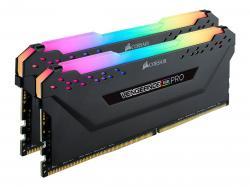 2x16GB-DDR4-3000-CORSAIR-KIT