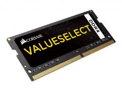 4GB-DDR4-SODIMM-2133MHz-CORSAIR