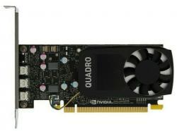 FUJITSU-NVIDIA-Quadro-P400-2GB