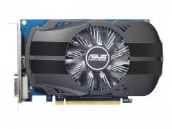 ASUS-PH-GT1030-O2G-GDDR5-2GB-64bit-DVI-D-HDMI