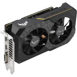ASUS-TUF-GTX1660-O6G-GAMING-ASUS-TUF-GeForce-GTX-1660-6GB-GDDR5