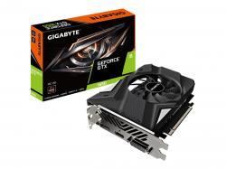 GIGABYTE-Nvidia-GeForce-GTX-1650-D6-OC-4GB-GDDR6-VGA-PCI-Express-3.0-x16