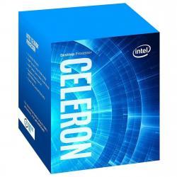 INTEL-Celeron-G4930-2c-3.2GHz-LGA1151-2M