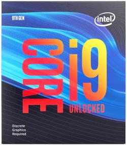 INTEL-Core-i9-9900KF-3.6GHz-LGA1151-16MB-Cache-Step-R0-without-Graphics-Boxed-CPU