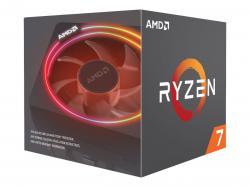 AMD-Ryzen-7-3800X-4.5-GHz-AM4