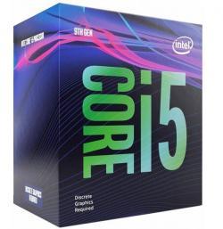INTEL-Core-i5-9400F-2.9GHz-LGA1151-BOX