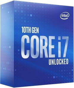 INTEL-Core-i7-10700K-3.8GHz-LGA1200-16M-Cache-Boxed-CPU
