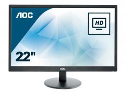 AOC-E2270SWN-21-5inch-Wide-LED-1920x1080-16-9
