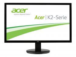 ACER-K202HQLAb