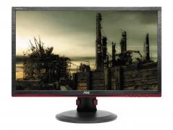 AOC-G2460PF-Gaming-24inch-G2460PF-1920x1080-144Hz-1ms-DP-HDMI-speaker-black-red