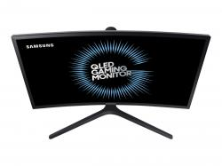 SAMSUNG-C27FG73FQ-Gaming-Curved-monitor