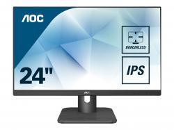 AOC-24E1Q-23.8inch-panel-IPS-D-Sub-HDMI-DP-speakers