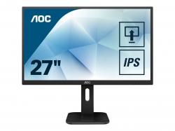 AOC-27P1-27inch-panel-IPS-D-Sub-HDMI-DVI-DP-speakers
