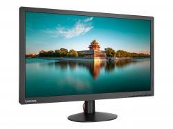 LENOVO-ThinkVision-T2224d-21.5inch-LED