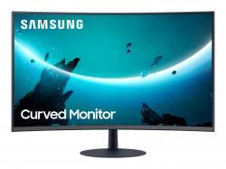 SAMSUNG-LC27T550FDUXEN-Curved-27inch-16-9-FHD-1920x1080-3000-1-DisplayPort