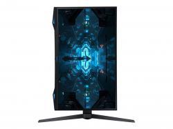 Monitor-27-Samsung-LC27G75TQ-LC27G75TQSUXEN