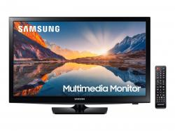 SAMSUNG-24inch-HD-VA-panel-60Hz-8ms-250cd-m
