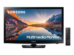 SAMSUNG-24inch-HD-VA-panel-60Hz-8ms-250cd-m-2xHDMI-Headphone-USB-2.0