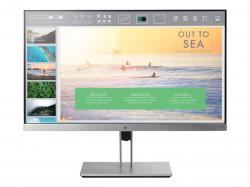 HP-EliteDisplay-E233-58-4cm-23Zoll