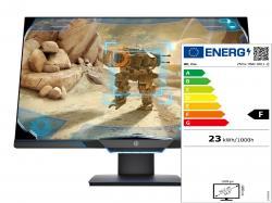 HP-25mx-24.5-inch-Display