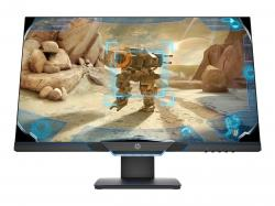 HP-27mx-27-inch-Display